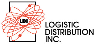 Logistic Distribution Inc