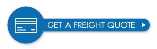 Get a Freight Quote