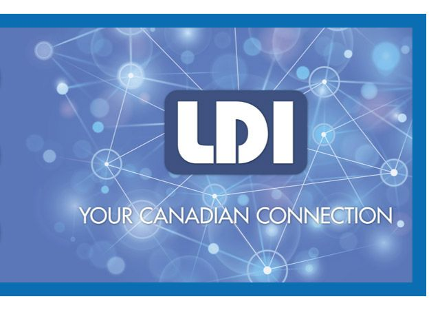 LDI: Your Canadian Connection